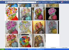Image uploaded successfully | ImageHosting.cz - Hosting pro tvoje fotky a…