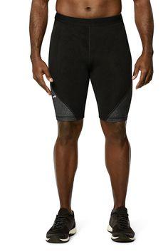 Pro Resistance Shorts for Men (Grey/Black) Workout Results, Compression Shorts, Burn Calories, Workout Shorts, Running Gear, Athletic, Grey, Superstar, Adidas Originals
