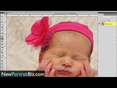 \n        How To Remove Blemishes In Photoshop - Skin Retouching\n      - YouTube\n