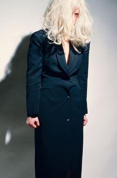 MoMA | Cindy Sherman | Chronological