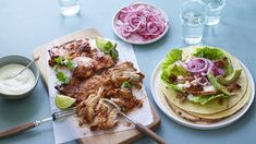 Chicken taco recipes The best way to Boost loss weight eating food in Texas, excellent flavor, brainfood is interesting food, romantic . Brain way trucking school San Antonio, TX 210-9469841 , simply phoneor check us outwww.cdlsanantonio.com
