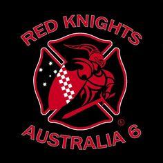 Australië 6