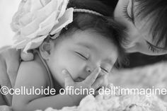 Newborn Lifestyle Photography Tips #new born #ascoli piceno
