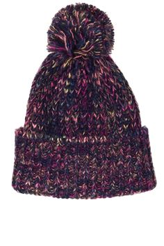 fa54cdc3d39 36 Best knit patterns images