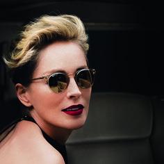 e21df2a8ce Coming Soon ... #WinWinAfflelou #SharonStone #StyleAfflelou #AfflelouParis  #New #2016. Alain Afflelou ·