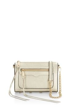 Shop new arrivals from Rebecca Minkoff on Keep!
