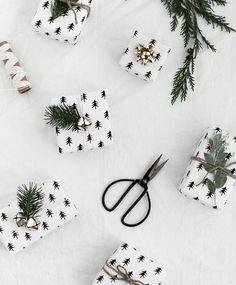 Έξυπνες διακοσμητικές χριστουγεννιάτικες ιδέες ...χωρίς πολλά έξοδα! - Tlife.gr