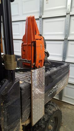 480 Best Chainsaw Corner images in 2018 | Chainsaw, Tools, Homemade