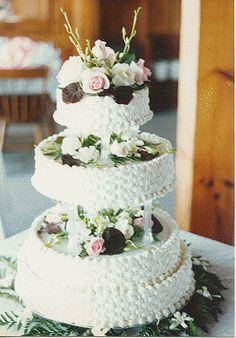 Wedding_Cakes_Calligraphics