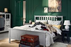 Toddler Bed, Furniture, Home Decor, Sleep Well, Sleep Better, Getting Organized, Bed Frames, Mattress, First Aid