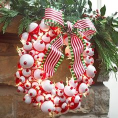 Grapevine Trees... a Rustic and Country Decorating ... |Redneck Grapevine Trees