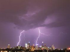 lightning | Embed Code For Your Blog,website,Orkut,Facebook,hi5 or etc...