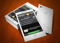 best-business-card-apps-for-iphone-e1321292474474.jpg (550×399)