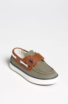 I want these for my little man!