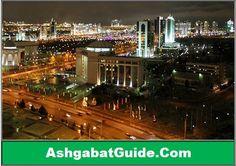Ashgabat Guide  www.AshgabatGuide.com  #Ashgabat #Askabat #Asgabat #Asgabad #Askabad #Ashgabad #Ashkhabad #Ashkabad #Ashgabat2017 #AshgabatGuide #AshgabatCity #GoAshgabat #MyAshgabat #Turkmenistan #Bitarap #Garassyz #AltynAsyr #Turkmen