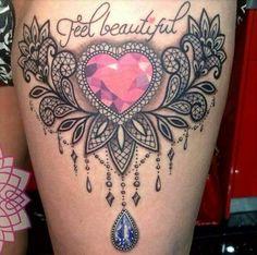 Idee  Tattoo onderarm zonder tekst
