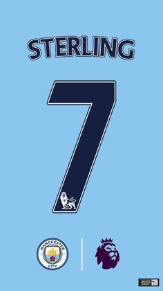 Manchester City Logo, Manchester City Wallpaper, Neymar Jr Wallpapers, Football Wallpaper, Fifa, Adidas, Photos, Anime, Soccer