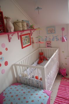 Bedroom Decorating Ideas Cath Kidston butterfly alarm clock - bedroom | pipers room | pinterest | clock