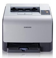 Samsung CLP 300 Driver Download | Drivers Supports