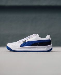 promo code a5a82 60971 92 Best Sneakers  Puma G.Vilas images in 2019   Pumas, Slippers ...