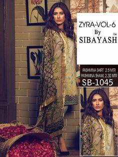 #Volume #In #Our #Hit #Series #Sibayash #ZYRA #Vol-6 #Latest #PakistaniSuit #Pakistani #DesignerSuit #FestivalSuit #Partysuit #CasualSuit