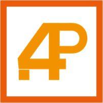 Art4Peace Astros Logo, Schmuck Design, Houston Astros, Team Logo, Logos, Art, Logo