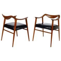 15 Best Retro images | Chair, Furniture, Retro
