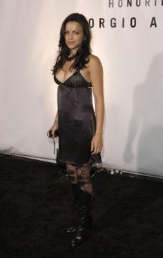 Michelle Rodriguez poster, mousepad, t-shirt, #celebposter