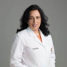 Carmen Argüelles