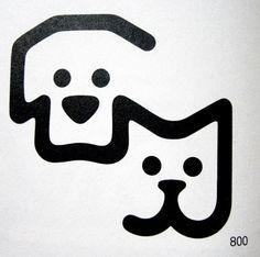 logo for the St. Paul Humane Society