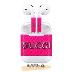 91 Best AirPod Skins - AirPod Stickers images in 2018