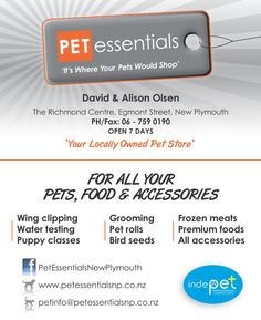 Pet supplies business card using a soft bevel to create the 3d tag  and perspective lines for impact. Vector opacity masks for icons.