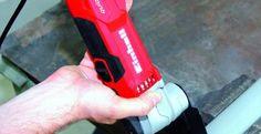 Herramientas multiusos Einhell Drill, Tools, Hole Punch, Drills, Drill Press, Appliance, Drill Bit, Vehicles