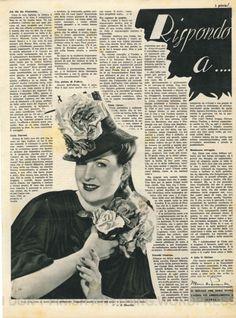 Gioia1939-3c