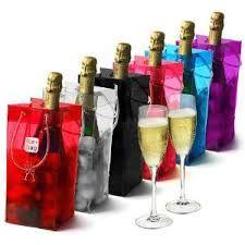 cooling bag for bottle - Google Search