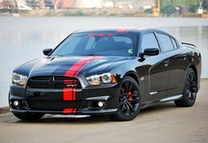 2014 Dodge Charger SRT8 | 20 Photos of the 2015 Dodge Charger SRT8 specs, hellcat, release date