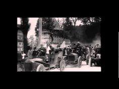 """Rhapsody"" Life Time Titanic Era,1912th,Patrick Stafford Piano / Sax ""Lo..."