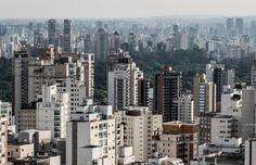 Imoveis Um bom Negócio: Valor do aluguel em SP tem maior queda dahistória...