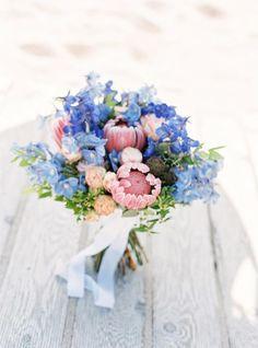 arreglos florales azul serenity 02