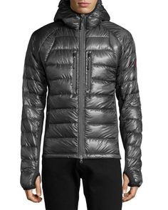 Canada Goose parka sale official - Canada Goose on Pinterest