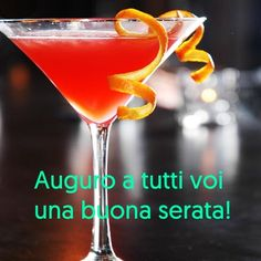 Martini, Tableware, Night, Link, Sexy, Frases, Pictures, Dinnerware, Tablewares