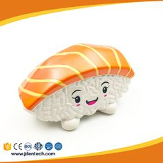 japan kawaii squeeze silicone sushi shape squishy toy, View squishy toy, OEM Product Details from Guangzhou Jden International Trade Co., Ltd. on Alibaba.com