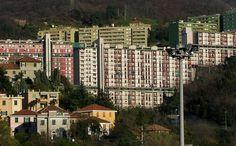Regione: Scajola, fare il punto sul patrimonio immobiliare Arte | Liguria Business Journal