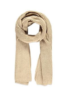 Purl Knit Scarf | Forever 21 - 1000174606
