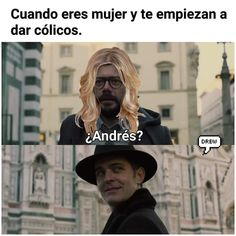 Read from the story Memes la casa de papel by ShiroViBrittania (Chūya el chaneque) with reads. Sarcasm Quotes, Jokes Quotes, Frases Humor, Funny Spanish Memes, Spanish Humor, Humor Whatsapp, Wtf Funny, Funny Memes, Funny Phrases