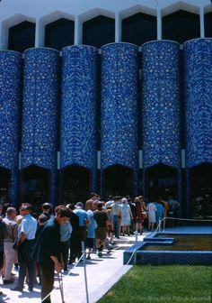 Photos de l'Expo 67 à Montréal: c'était l'année de l'amour, c'était l'année de l'Expo Expo 67 Montreal, Montreal Ville, Montreal Quebec, Quebec City, Iran Travel, Urban, World's Fair, The Past, History
