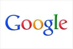 Google lancia Duo una app per le videochiamate a due