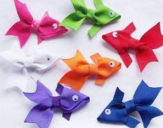 Resultado de imágenes de Google para http://images02.olx.com.ec/ui/8/66/38/1282534280_115185838_1-Fotos-de--Vinchas-cintillos-diademas-Le-Pachie-clips-1282534280.jpg