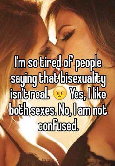 Fingering lesben sexe masturbated