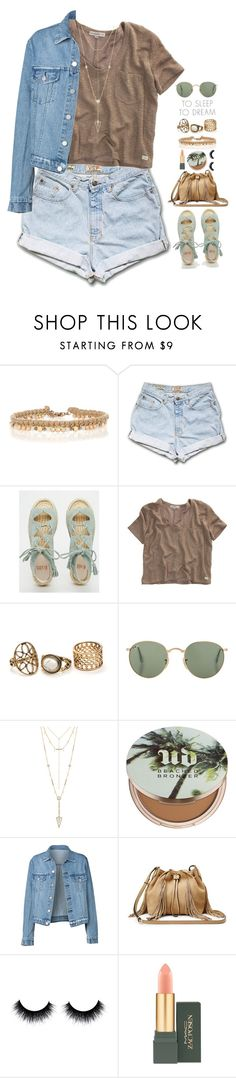 """""""~Dreams~"""" by amethyst0818 ❤ liked on Polyvore featuring River Island, Faith, House of Harlow 1960, Urban Decay, Diane Von Furstenberg and MAC Cosmetics"""